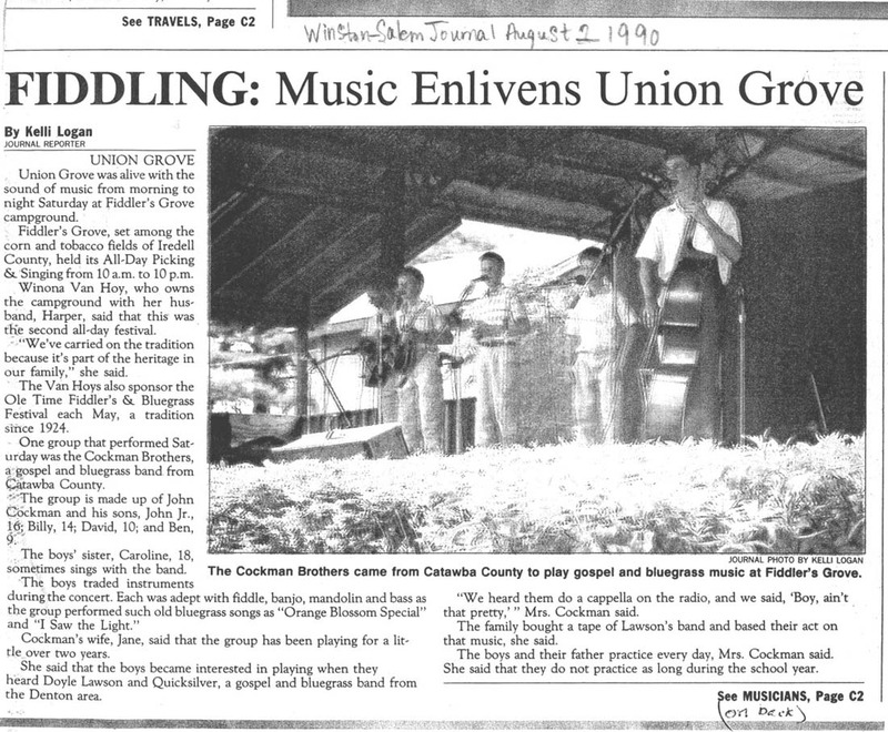 http://www2.lib.unc.edu/wilson/sfc/fiddlers/Images_Final/MagazineArticles/FG1990/080290_WSJ_01.jpg