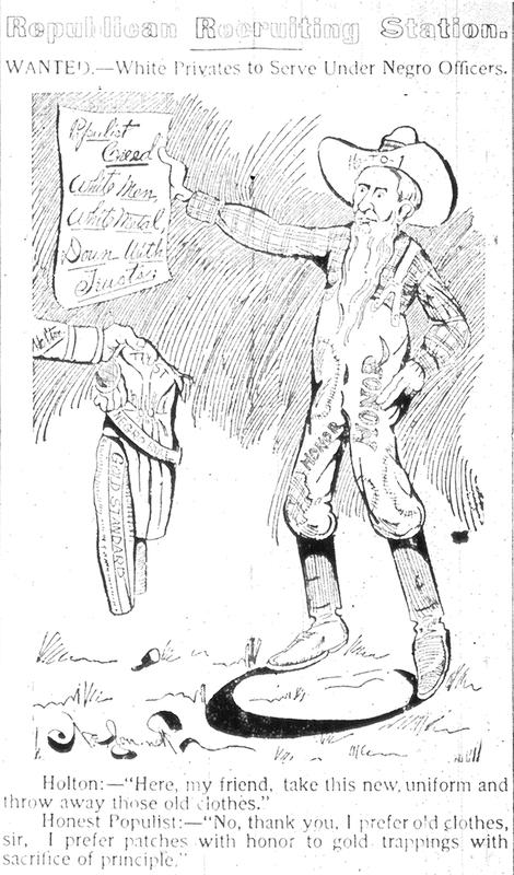 http://www2.lib.unc.edu/ncc/1898/sources/cartoons/images/0825.jpg