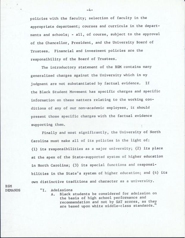 http://www2.lib.unc.edu/mss/exhibits/protests/images/catalog84_4.jpg