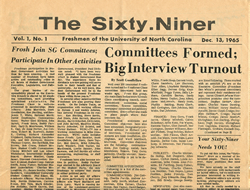 The Sixty-Niner
