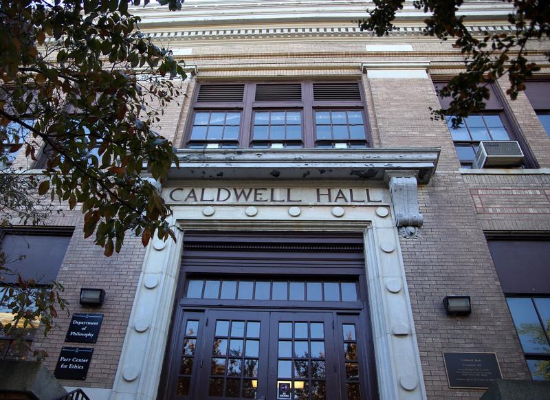 http://jennifercoggins.net/herstory/7Caldwell_Hall.JPG