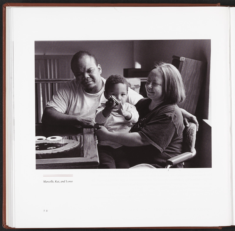 Love makes a family_pg 58.tif