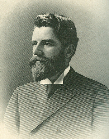 http://www2.lib.unc.edu/ncc/1898/images/butler.jpg