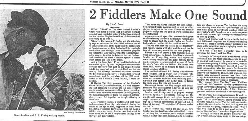http://www2.lib.unc.edu/wilson/sfc/fiddlers/Images_Final/MagazineArticles/FG1975/052675_WSJ.jpg