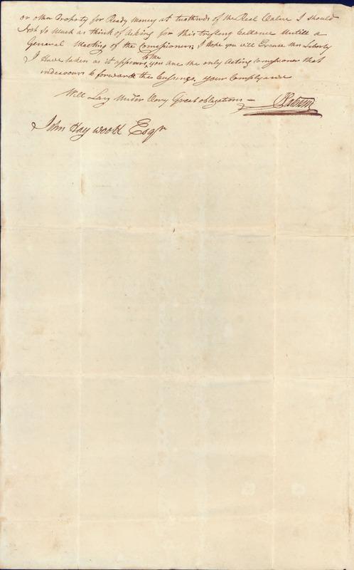 http://www2.lib.unc.edu/mss/exhibits/slavery/images/18aug1795-2.jpg