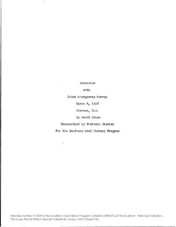 H0034_Transcript.pdf
