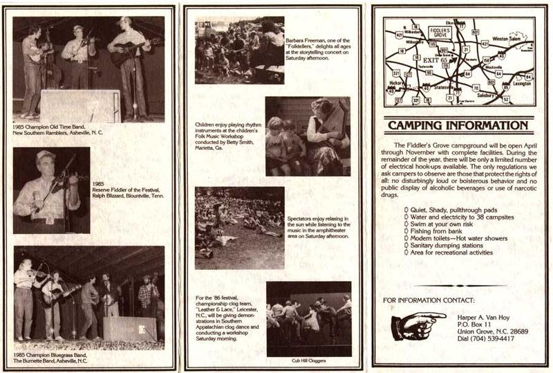 http://www2.lib.unc.edu/wilson/sfc/fiddlers/Images_Final/Brochures/1986_Brochure_Side02_900.jpg