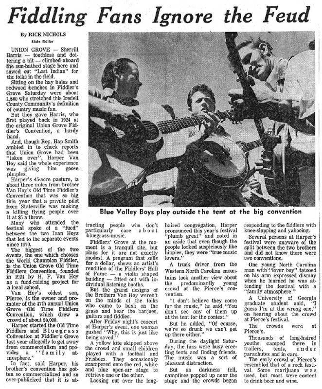 http://www2.lib.unc.edu/wilson/sfc/fiddlers/Images_Final/MagazineArticles/FG1971/1971_NewspaperArticle_041X_.jpg