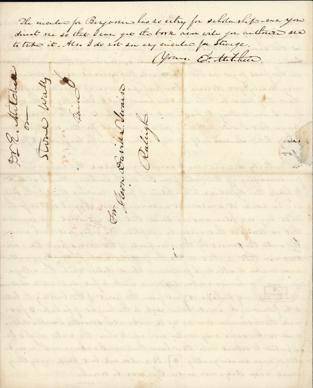 http://www2.lib.unc.edu/mss/exhibits/slavery/images/3december1844-4.jpg