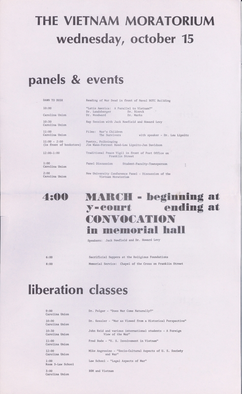 http://www2.lib.unc.edu/mss/exhibits/protests/images/catalog123_2.jpg