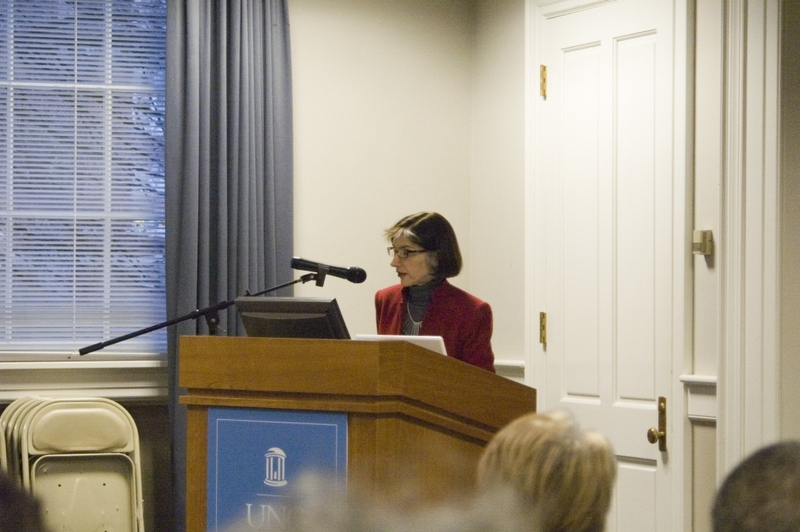 http://www2.lib.unc.edu/mss/exhibits/protests/images/panels/panel1_4.jpg