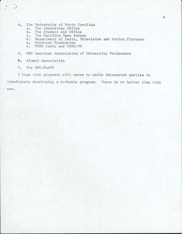 http://www2.lib.unc.edu/mss/exhibits/protests/images/catalog78_6.jpg