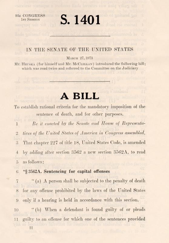 1973_bill.jpg