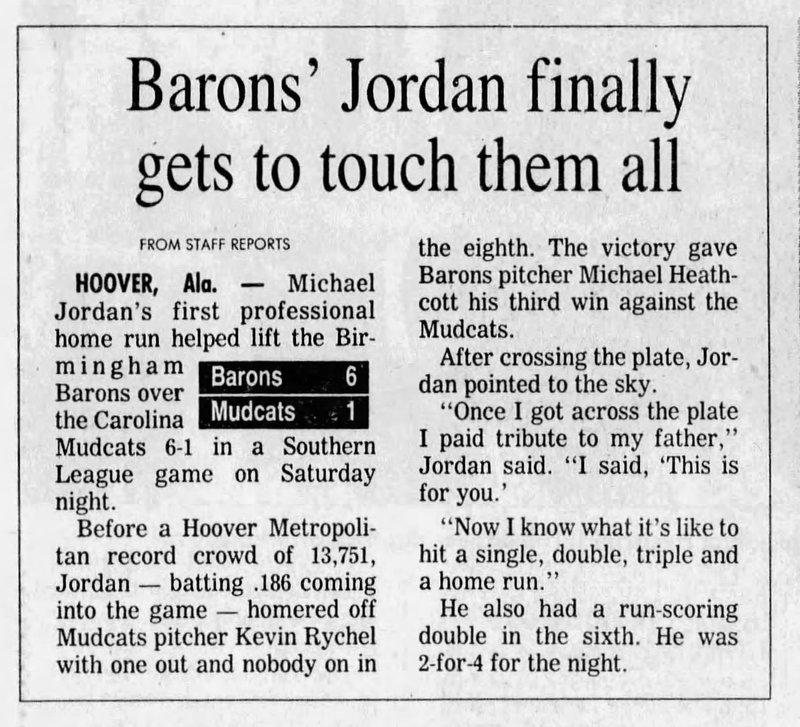 The_News_and_Observer_Sun__Jul_31__1994_cr.jpg