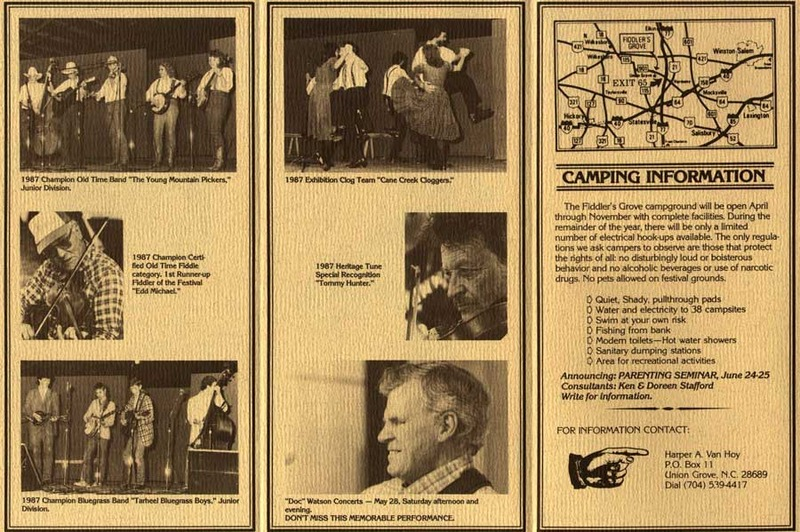 http://www2.lib.unc.edu/wilson/sfc/fiddlers/Images_Final/Brochures/1988_Brochure_Side02_900.jpg