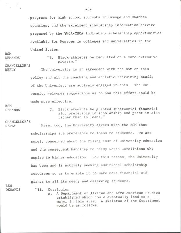 http://www2.lib.unc.edu/mss/exhibits/protests/images/catalog84_8.jpg