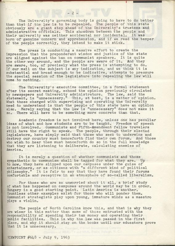 Viewpoint#648(1963-07-09)_p2.jpg