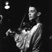 Nathan Leath, 1999