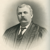 J.C. Pritchard