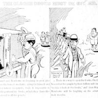 http://www2.lib.unc.edu/ncc/1898/sources/cartoons/images/0820.jpg