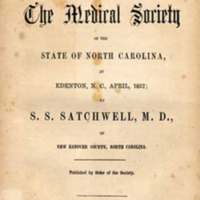 Documenting the American South