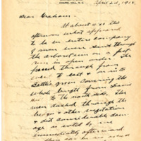 http://www2.lib.unc.edu/mss/exhibits/patriotism/Images/Large/CokertoGraham24Apr1918.jpg