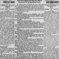 The Stanly News Herald Friday September 24, 1920
