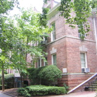 http://jennifercoggins.net/herstory/2Smith_Building.JPG