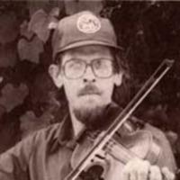 Ted Ehrhard, 1985
