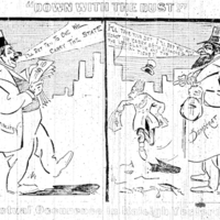 http://www2.lib.unc.edu/ncc/1898/sources/cartoons/images/1108a.jpg