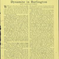 dynamite_Nation_01.jpg
