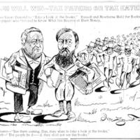 http://www2.lib.unc.edu/ncc/1898/sources/cartoons/images/0814.jpg