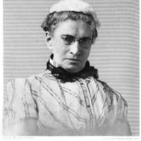 http://jennifercoggins.net/herstory/10Cornelia_Phillips_Spencer.jpg