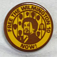http://www2.lib.unc.edu/ncc/gallery/political/images/wilmington10.jpg