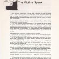 http://www2.lib.unc.edu/mss/exhibits/penalty/images/amnesty.jpg