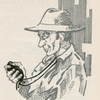 http://www2.lib.unc.edu/ncc/ssgh/images/jomo.jpg
