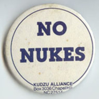 http://www2.lib.unc.edu/ncc/gallery/political/images/kudzu.jpg