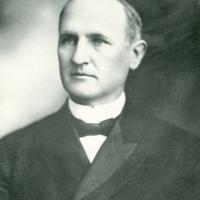 Aycock, Charles Brantley (1859-1912)