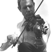 Mack Snoderly, 1975