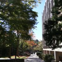 5.1- fall_campus_015.JPG