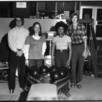 Black_and_White_120_Roll_Film_35018_Intramurals_Corec_Bowling29_March_1973.jpg