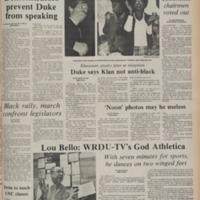DTH1975_DavidDuke1.jpg