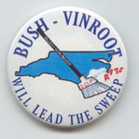 bush-vinroot.jpg