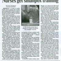 http://www2.lib.unc.edu/ncc/ssgh/images/nurses.jpg