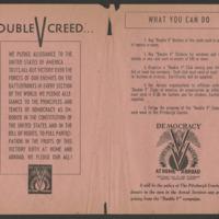 Double V pamphlet_1.tif