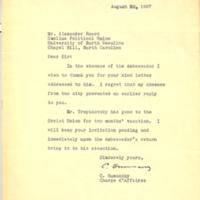 oumansky_soviet_amb_letter.jpg