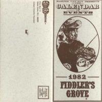 1982 Brochure