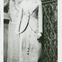 Harriet Elliot.jpg