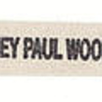 Re-Elect Barney Paul Woodard N.C. House Democrat