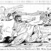 http://www2.lib.unc.edu/ncc/1898/sources/cartoons/images/1025.jpg